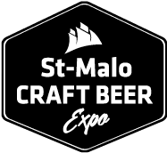 Saint-Malo Craft Beer Expo – English